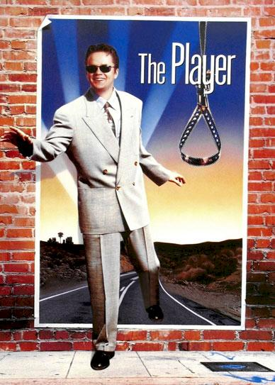 The-Player-(1992)-Cover