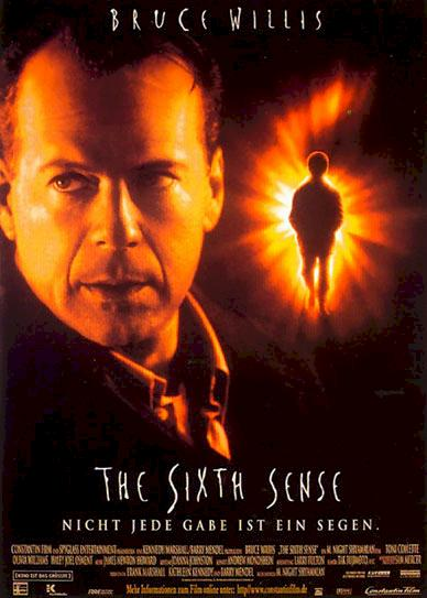 The-Sixth-Sense-(1999)-Cover