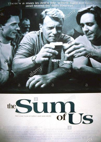 The-Sum-of-Us-(1994)-Cover