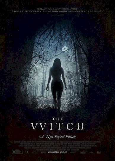 The-Witch-(2015)-Cover