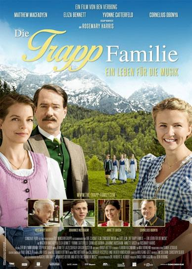 The-von-Trapp-Family-A-Life-of-Music-(2015)-Cover