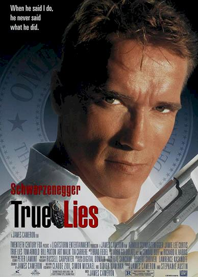 True-Lies-Poster cover