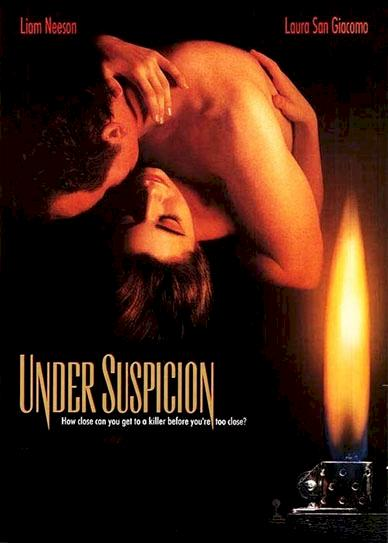 Under-Suspicion-(1991)-Cover