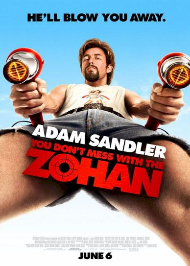 You-Dont-Mess-with-the-Zohan-(2008)-Cover