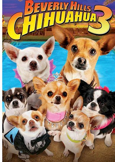 beverly-hills-chihuahua-3- cover