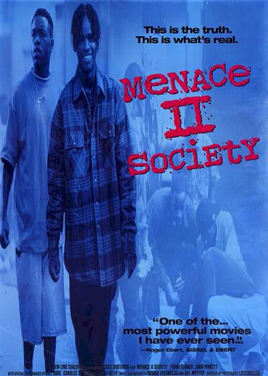 menace-ii-society-movie-poster