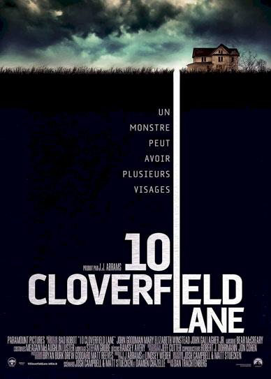 10-Cloverfield-Lane-(2016)-Cover