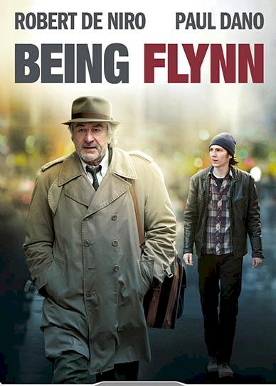 215611891-being-flynn-poster-artwork---robert-de-niro-paul-dano-julianne-moore