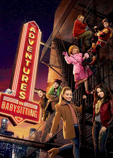 Adventures-in-Babysitting-(2016)-Cover