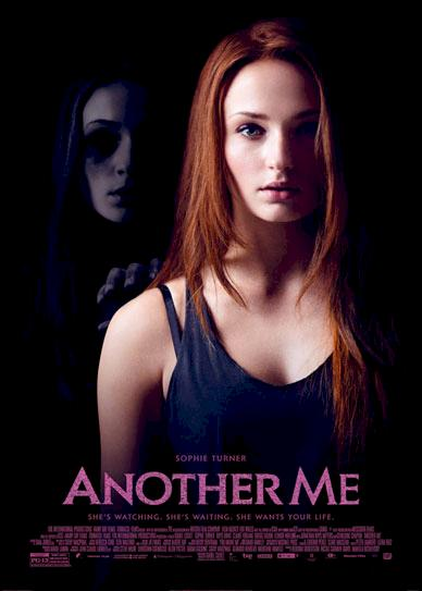 Another-Me-(2013)-Cover