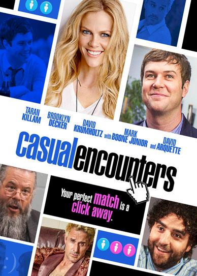 Casual-Encounters-(2016)-Cover