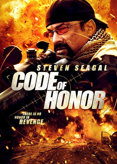 Code-of-Honor-(2016)-Cover