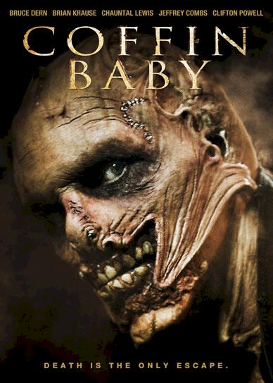 Coffin-Baby-(2013)-Cover