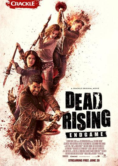 Dead-Rising-Endgame-(2016)-Cover