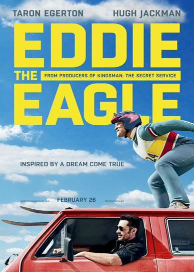 Eddie-The-Eagle-(2016)-Cover