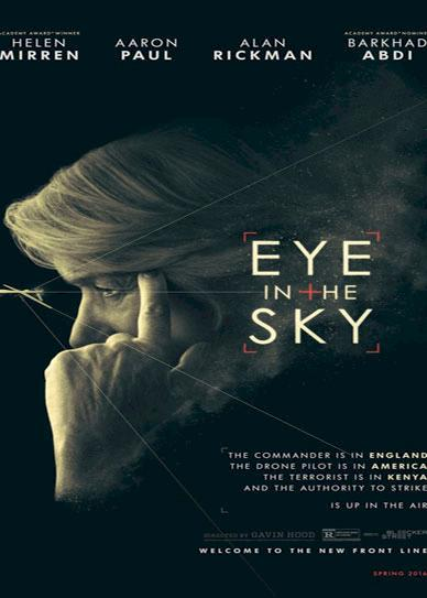Eye-In-The-Sky-(2015)--Cover