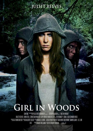 Girl-in-Woods-(2016)-Cover