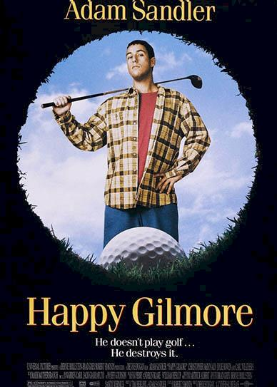 Happy-Gilmore-1996-movie-poster