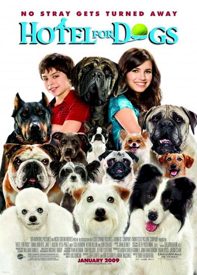 Hotel-For-Dogs-(2009)-Cover