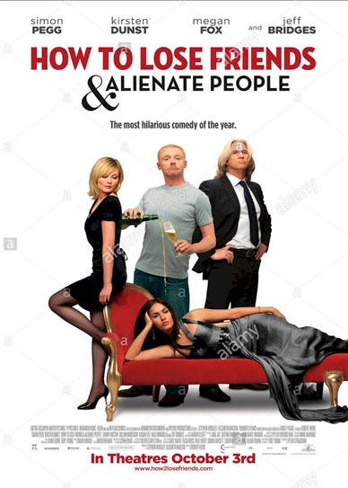 How-To-Lose-Friends-&-Alienate-People-(2008)-Cover
