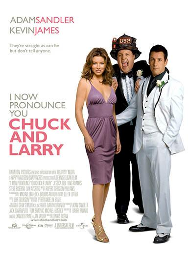 I-Now-Pronounce-You-Chuck-and-Larry-movie-poster