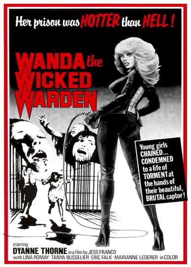 Ilsa-The-Wicked-Warden-(1977)-Cover