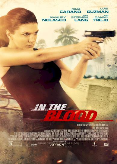In-the-Blood-(2014)-Cover