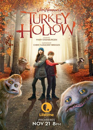 Jim-Hensons-Turkey-Hollow-(2015)-Cover