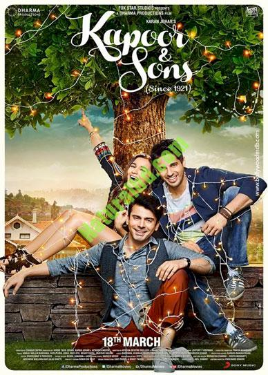 Kapoor-and-Sons-(2016)-Hindi-Cover