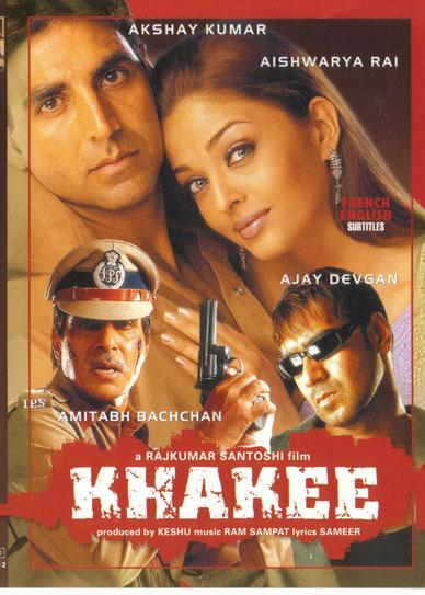 Khakee-(2004)-Hindi-Cover
