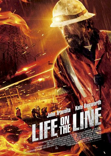Life-On-The-Line-(2015)-Cover