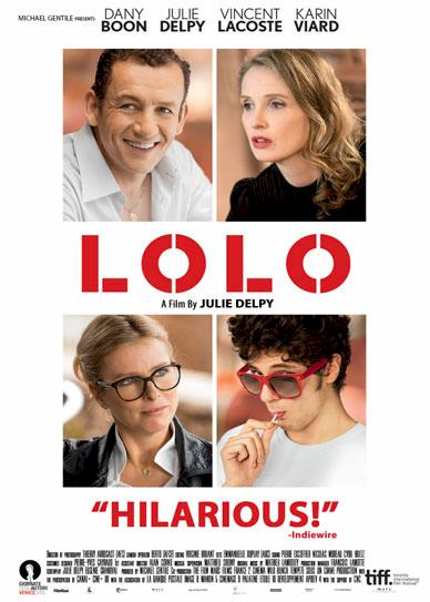 Lolo-(2015)-French-Cover