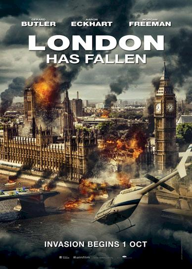 London-Has-Fallen-(2016)-Cover