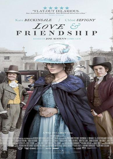 Love-and-Friendship-(2016)