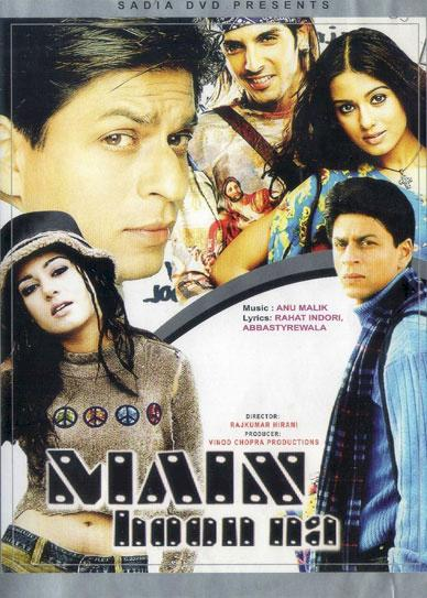 Main-Hoon-Na-(2004)-Hindi-Cover