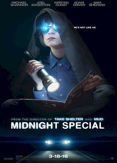 Midnight-Special-(2016)-Cover