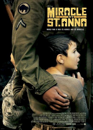 Miracle-At-St.-Anna-(2008)-Cover