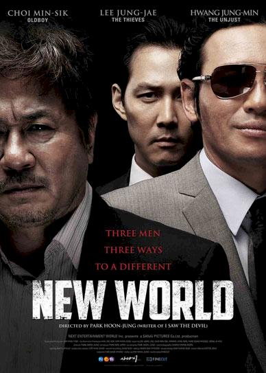 New-World-(2013)-Korean-Cover