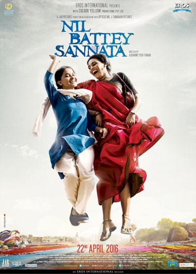 Nil-Battey-Sannata-(2016)-Hindi