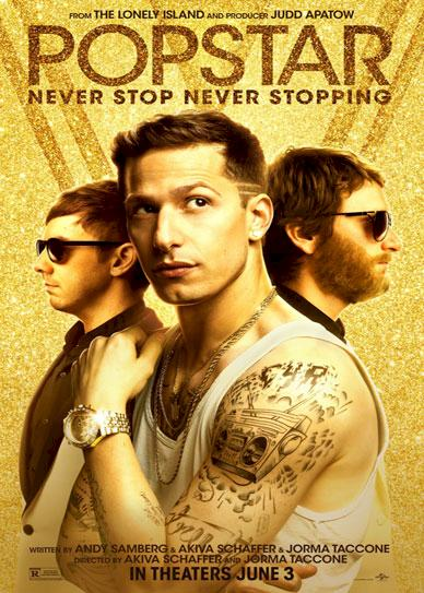 Popstar-Never-Stop-Never-Stopping-(2016)-Cover