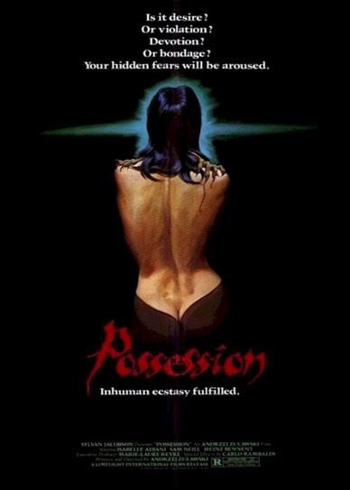Possession-(1981)-Cover