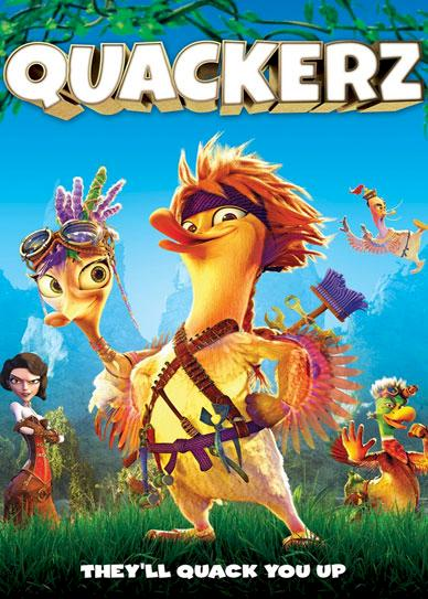 Quackerz-(2016)-Cover