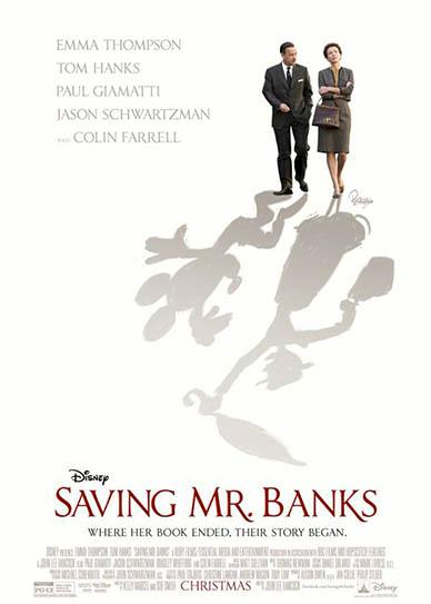 Saving-Mr