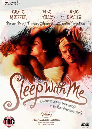 Sleep-With-Me-(1994)-Cover