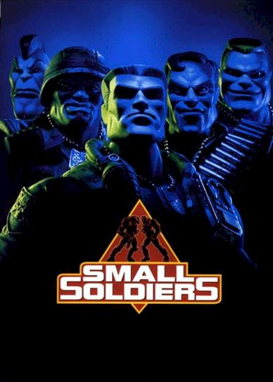 Small-Soldiers-(1998)-Cover