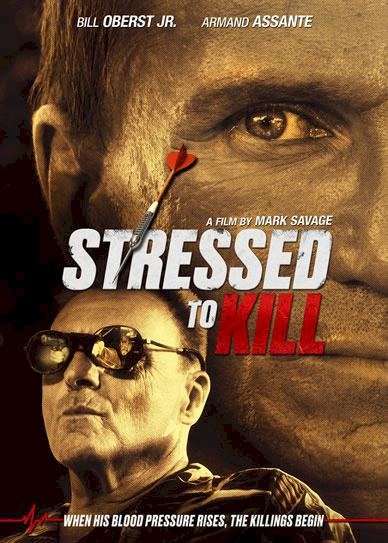 Stressed-to-Kill-(2016)-Cover