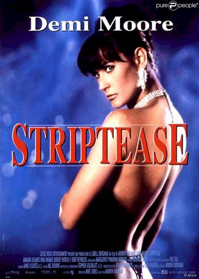 Striptease-(1996)--Cover