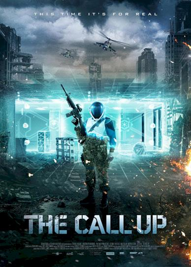 The-Call-Up-(2016)-Cover
