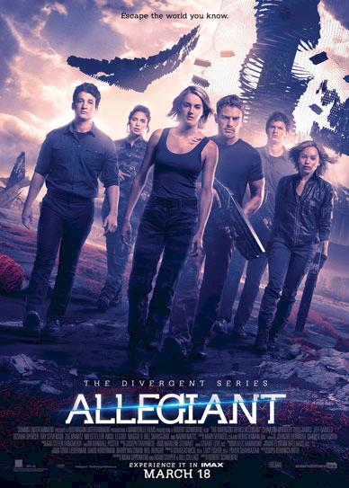 The-Divergent-Series-Allegiant-(2016)-Cover