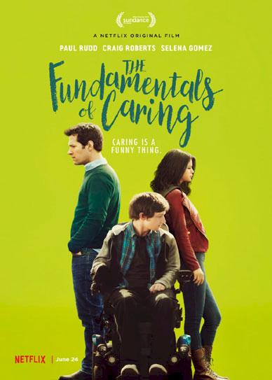 The-Fundamentals-of-Caring-(2016)-Cover